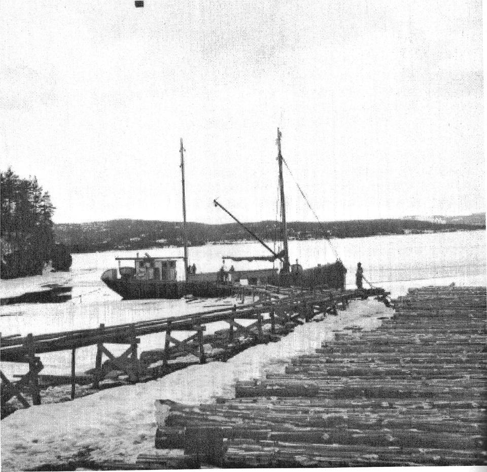 islasting-versvika-1952