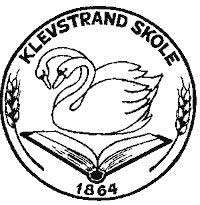 logo-klevstrand