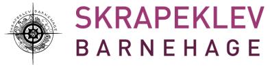 skrapeklev-logo-3